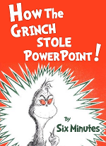 how-the-grinch-stole-powerpoint-preview
