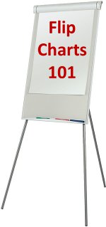 flip-charts-101-preview