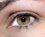 speech-eye-contact-myths-preview