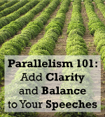 parallelism-speech-writing-preview