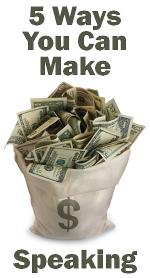 make-money-speaking-preview
