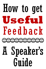 how-to-feedback-speaker-preview