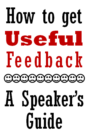 how-to-feedback-speaker