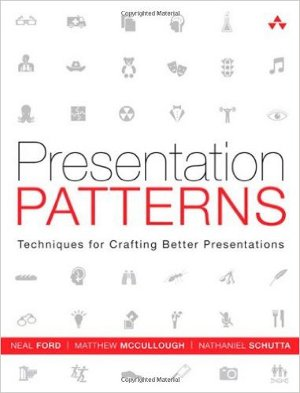 presentation-patterns-book-review