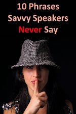10-toxic-speech-phrases-preview