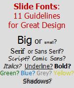 slide-fonts-preview