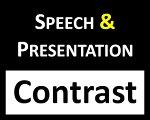 contrast-speech-presentation-preview