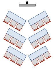 chevron-style-seating-arrangement-presentation-training