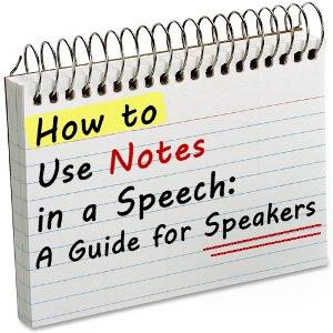 notes-speech