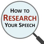research-speech-preview