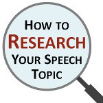 research-speech-topic-preview