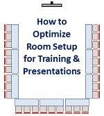 room-setup-seating-training-presentation-preview