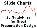 slide-chart-guidelines-preview