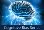 cognitive-biases-definition-preview