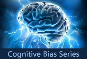 cognitive-biases-definition