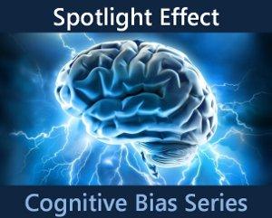 spotlight-effect-speaking